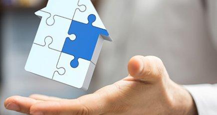 SCPI épargne foncière en démembrement investir