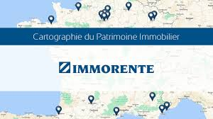 immorente en démembrement