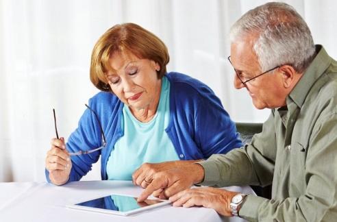 nouveau contrat pour préparer sa retraite